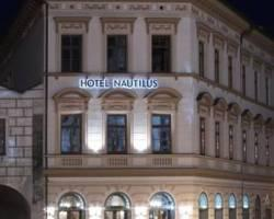 Photo of Hotel Nautilus Tabor