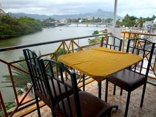 Photo of Le Bamboo Hotel & Restaurant Mahebourg