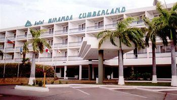 Hotel Miranda Cumberland