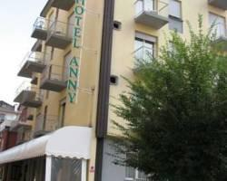 Photo of Hotel Anny Jesolo Lido
