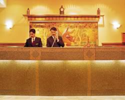 Photo of Pearl-Continental Hotel Peshawar