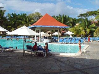 Photo of Fun Royale Beach Resort Puerto Plata