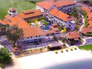 Photo of Lanai Hotel Langkawi
