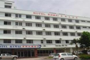 Hotel Ramai