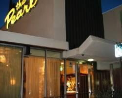 Photo of The Pearl Hotel San Diego