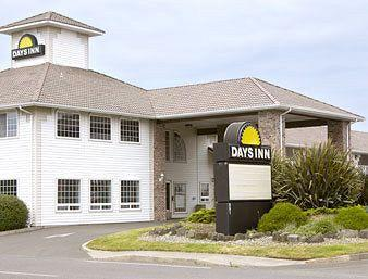 ‪Days Inn Ocean Shores‬