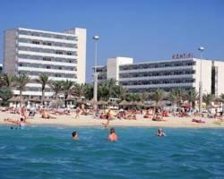 Photo of Hotel Kontiki Playa Playa de Palma