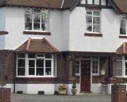 Photo of Brook Lodge Guest House Stratford-upon-Avon