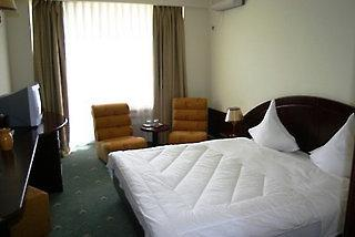 Photo of Delta Hotel Tulcea