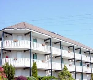 Photo of Arcantis Hotel Clora  Chelles
