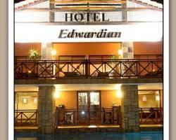 Premier Hotel Edwardian