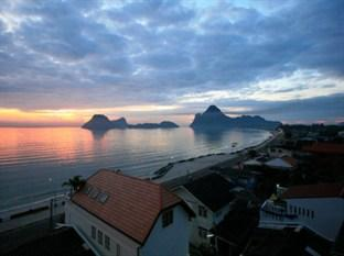 Photo of Prachuap Beach Hotel Prachuap Khiri Khan
