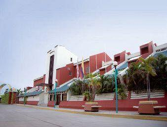 Photo of Hotel Costa del Sol Ramada Tumbes