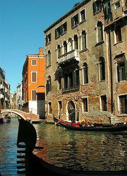 Photo of Residenza Ca'Foscolo Venice