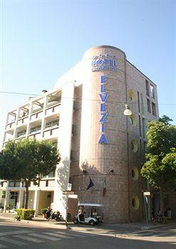Photo of Hotel Elvezia Pesaro