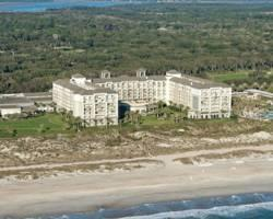 ‪The Ritz-Carlton - Amelia Island‬