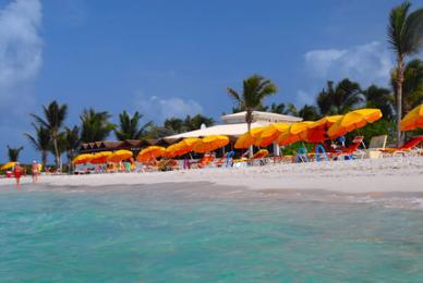 Photo of Club Orient Resort St. Maarten/St. Martin
