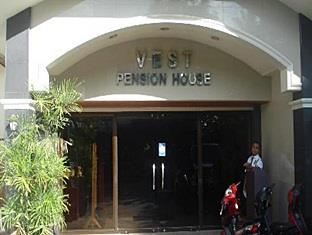 Vest Pension House