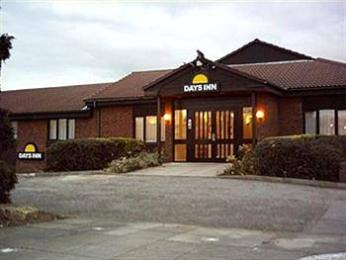 Days Inn Ferrybridge