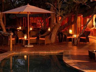 Photo of Motswiri Private Safari Lodge Madikwe Game Reserve