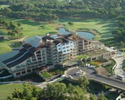 ‪Sueno Hotels Golf Belek‬