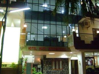 Hotel Hari International