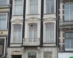 Photo of Vivaldi Hotel Amsterdam