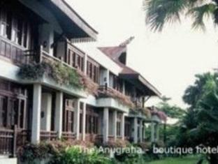Anugraha Boutique Hotel