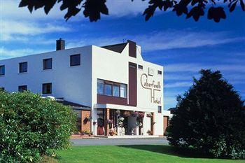 Cabarfeidh Hotel