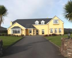 Photo of Fiuise B&B Dingle