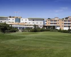 Photo of Montpellier Resort Juvignac