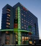 Courtyard by Marriott Gelsenkirchen