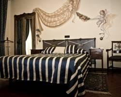 Hotel Albergo Regina