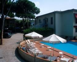 Photo of Hotel Kontiki San Vincenzo