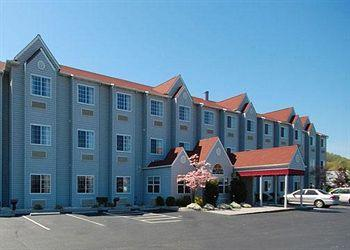 Photo of Econo Lodge Sevierville