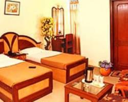 Photo of Hotel Anuradha Palace Haridwar