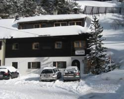 Photo of Haus Elisabeth Appartments Obertauern