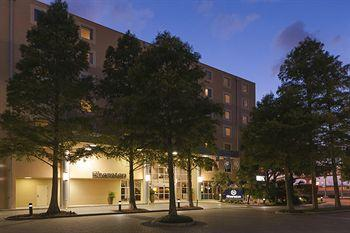 Sheraton Metairie New Orleans
