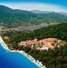 Swiss-Garden Golf Resort & Spa Damai Laut