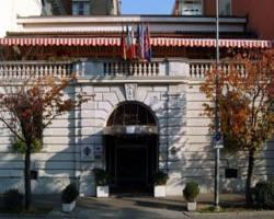 Photo of Ambassador Palace Udine