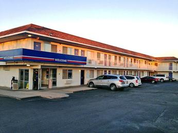 Photo of Motel 6 Ardmore