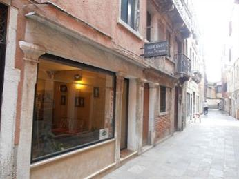 Albergo Casa Peron