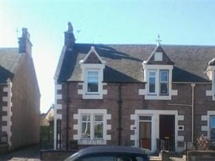 Photo of Iona Bed and Breakfast Inverness
