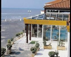 Photo of Hotel les Dunes La Tranche sur Mer