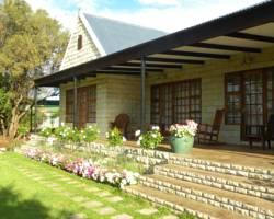 Photo of Olive Hill Guest Lodge Bloemfontein