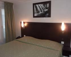 Prince Albert Opera