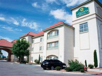 ‪La Quinta Inn & Suites Deming‬