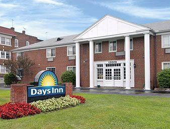 ‪Days Inn Cleveland Lakewood‬