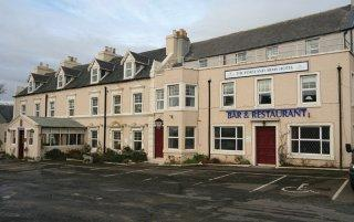 Photo of Portland Arms Hotel Lybster