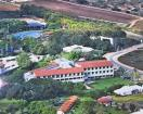 Hotel Kibbutz Shefayim